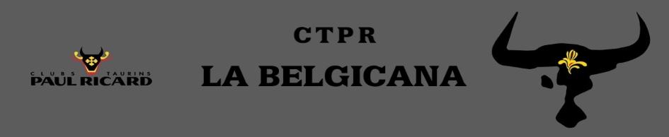 La Belgicana