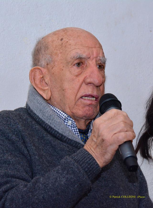 Victorino Martin-Pablo Romero. Janvier 2014 (4)