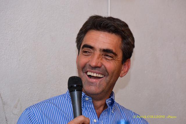 Victorino Martin-Pablo Romero. Janvier 2014 (3)