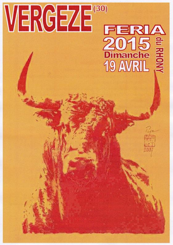 Vergèze 2015 (1)