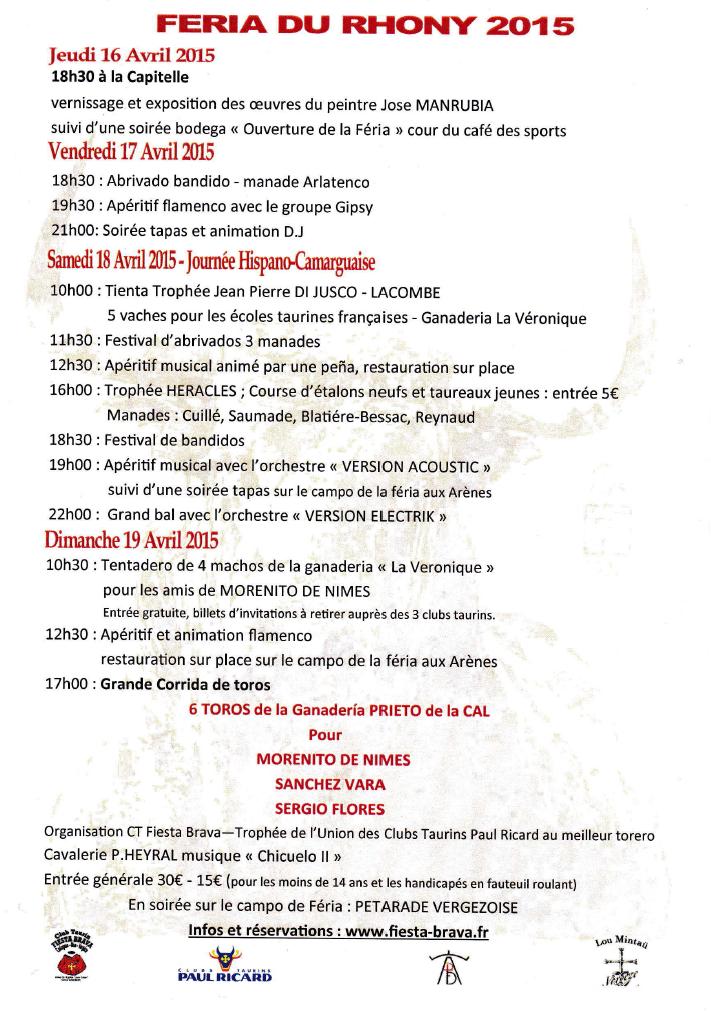 Vergèze 2015 (2)