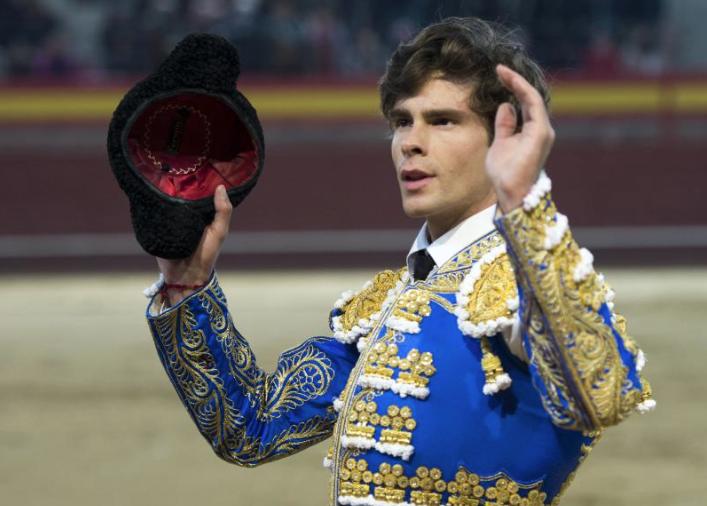 Eduardo Gallo.