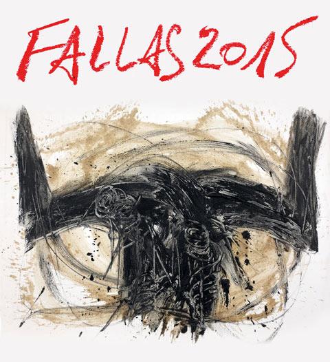 imagen-cartel-FALLAS2015