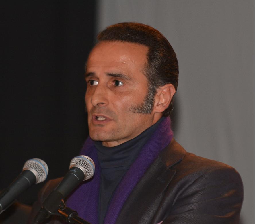 Denis Loré