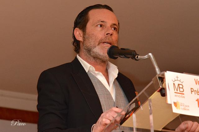 Michel Bouisseren