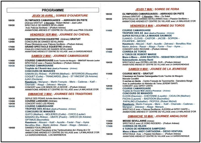 ob_e7cacc_palavas2015-programme