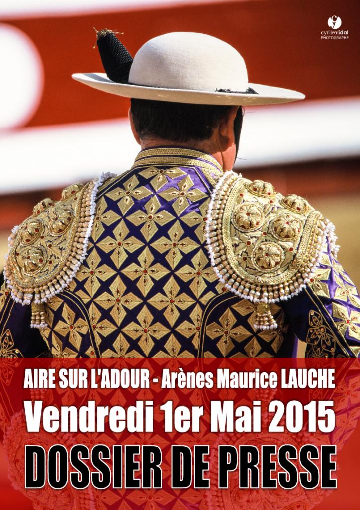 Capture d'écran 2015-04-24 à 14.54.22