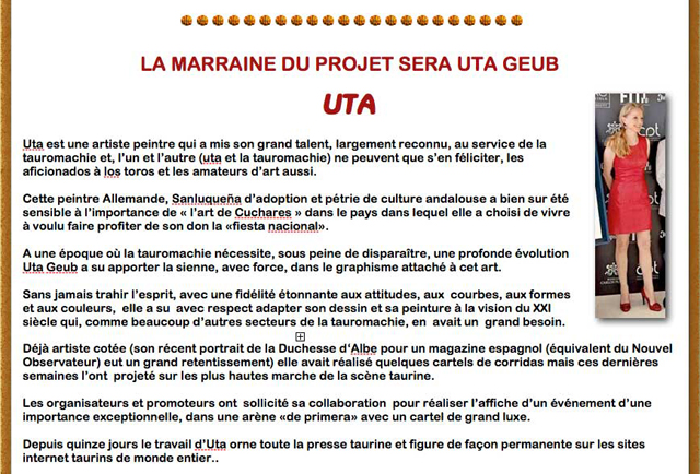 N°75-WEB-UTA-2
