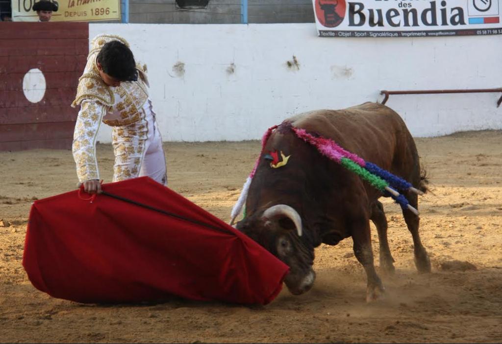 El Juanito