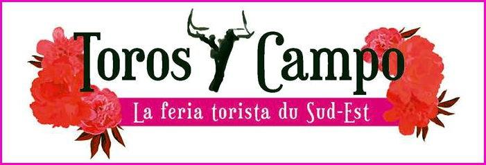 Toros y Campo