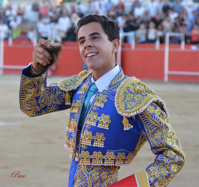 Carlos Olsina