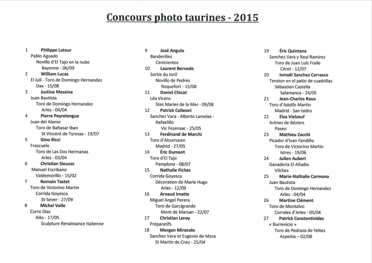 Capture d'écran 2015-12-28 à 18.28.37
