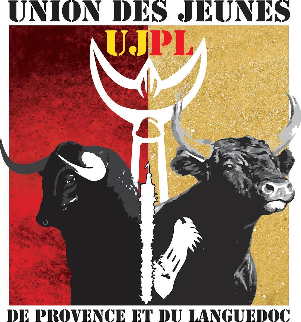 Union des Jeunes de Provence et du Languedoc