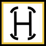 fer-aurelio-150x150