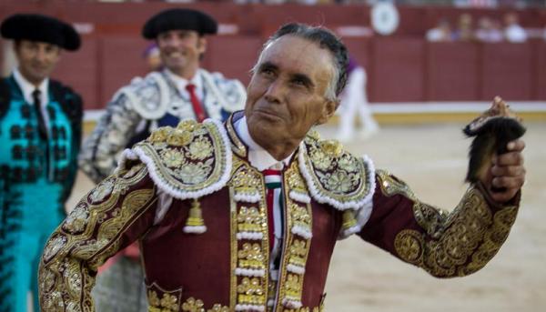 Rodolfo-Rodriguez-El-Pana-2
