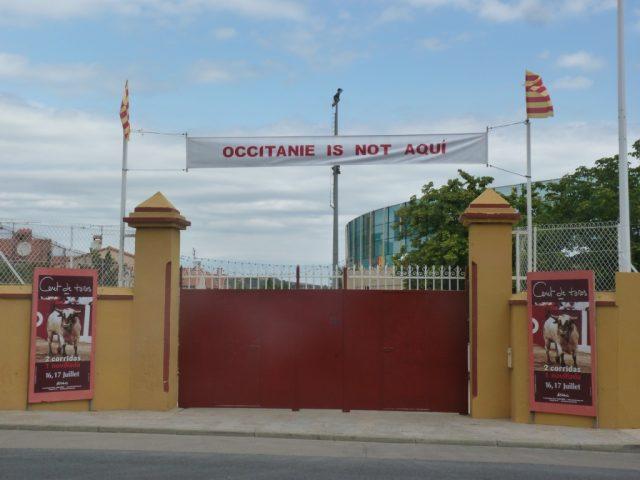 banderole-occitanie