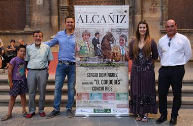 alcaniz_feria