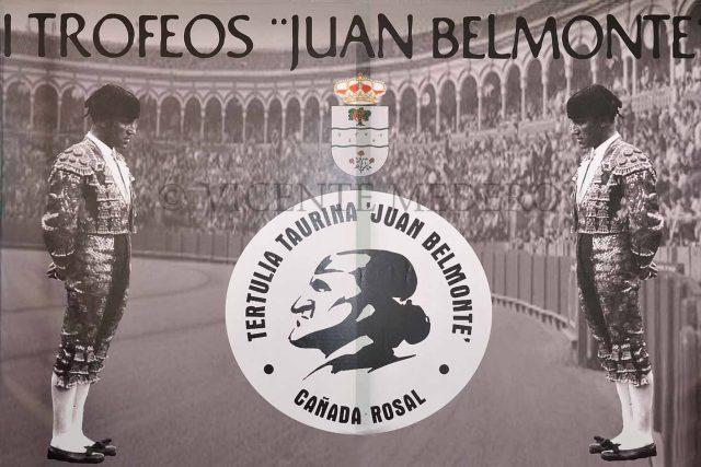Trophées Juan Belmonte