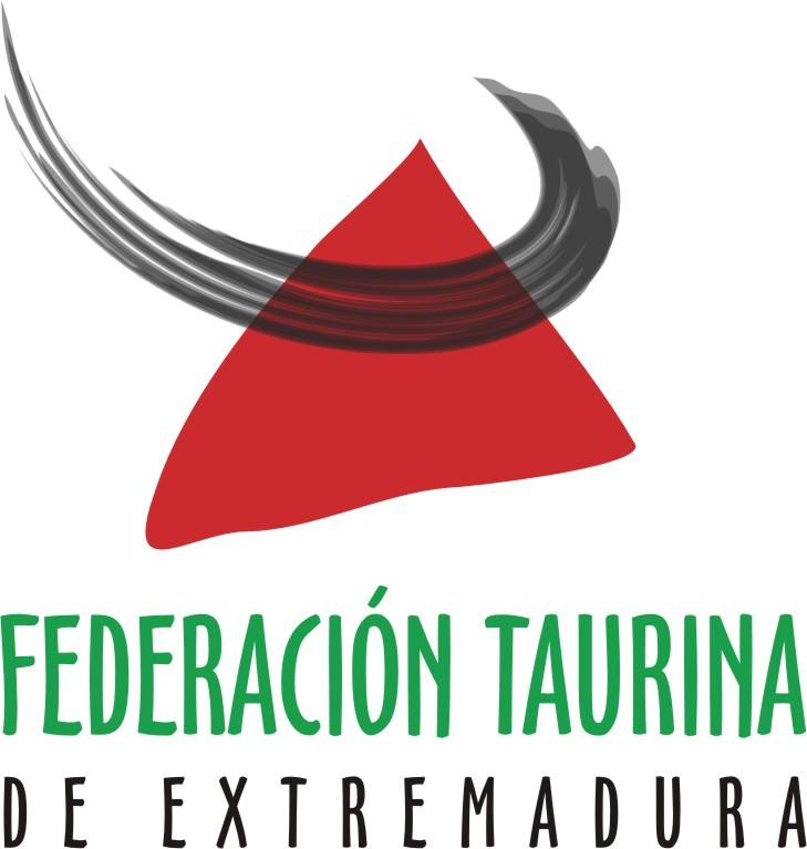 Federación Taurina de Extremadura