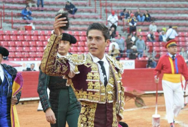 José Maria Pastor