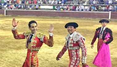 Juan Dinastía