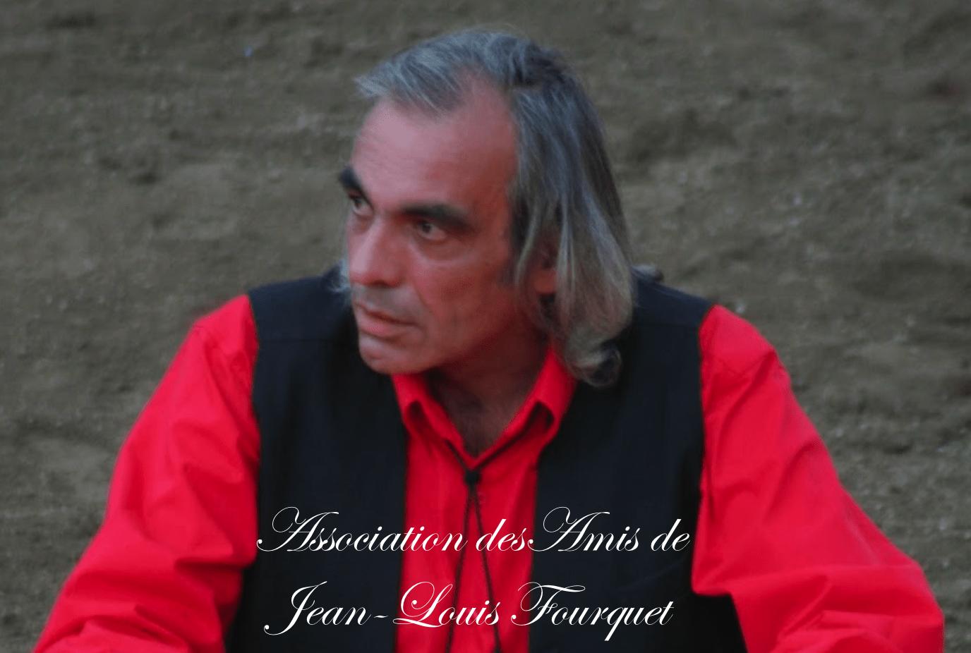 Le palmarès 2019 de l'Association des Amis de Jean-Louis Fourquet.