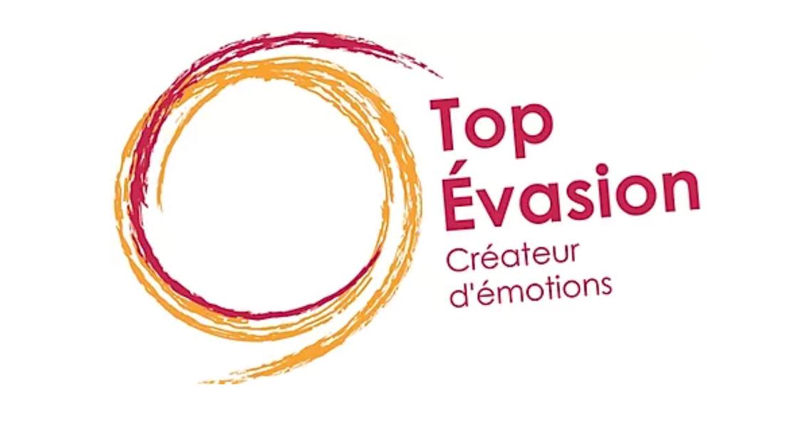 Voyages taurins 2020 avec Top Évasion.