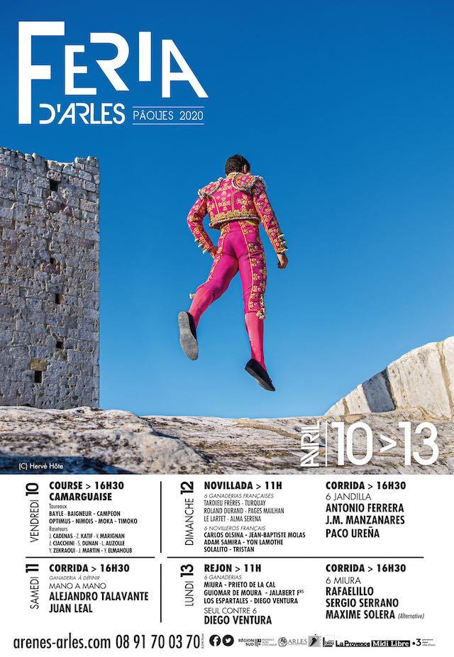Arles-Pâques-2020