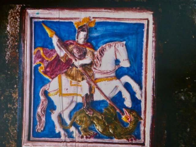 Avignon8