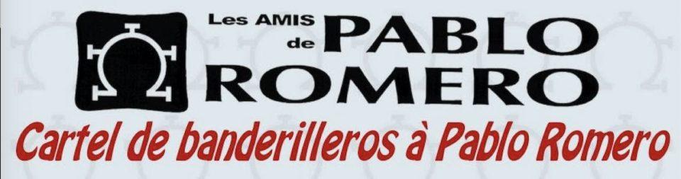 Nîmes. Cartel de banderilleros chez les Amis de Pablo Romero.