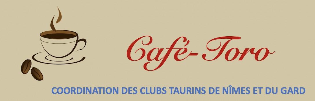 Nîmes. Café-toro du 21 février.