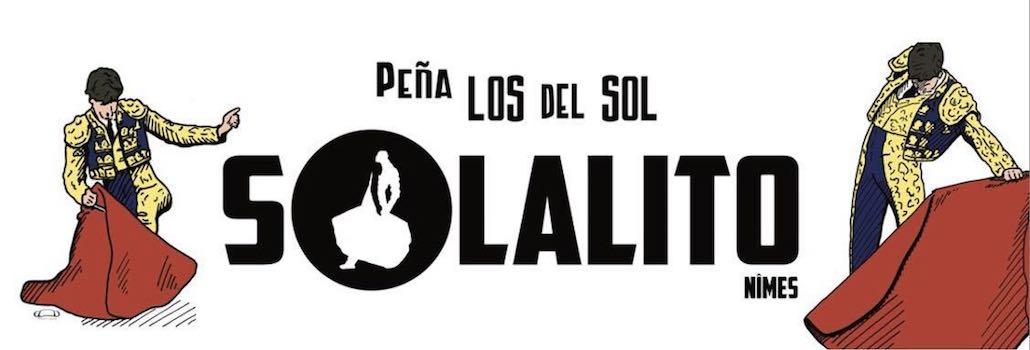 Retour sur l'AG de la Peña los del sol « Solalito ».