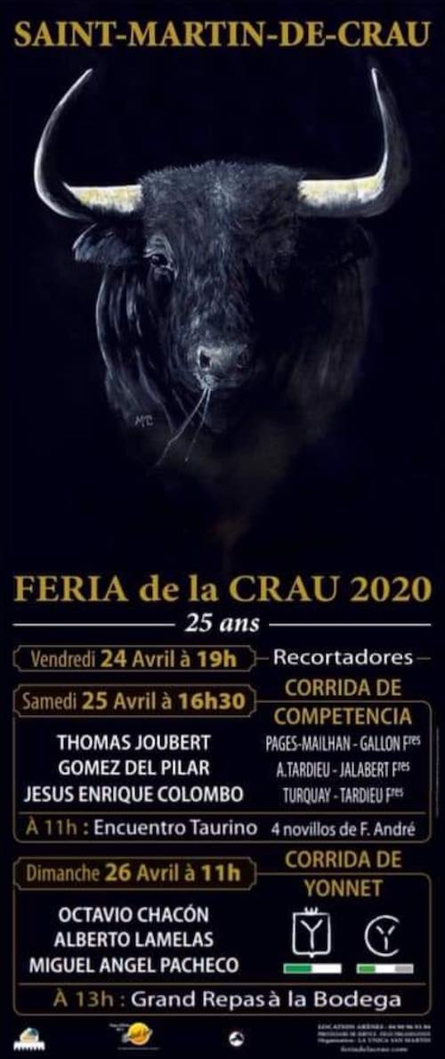 Saint-Martin-2020