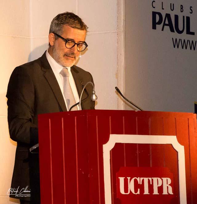 UCTPR-202012