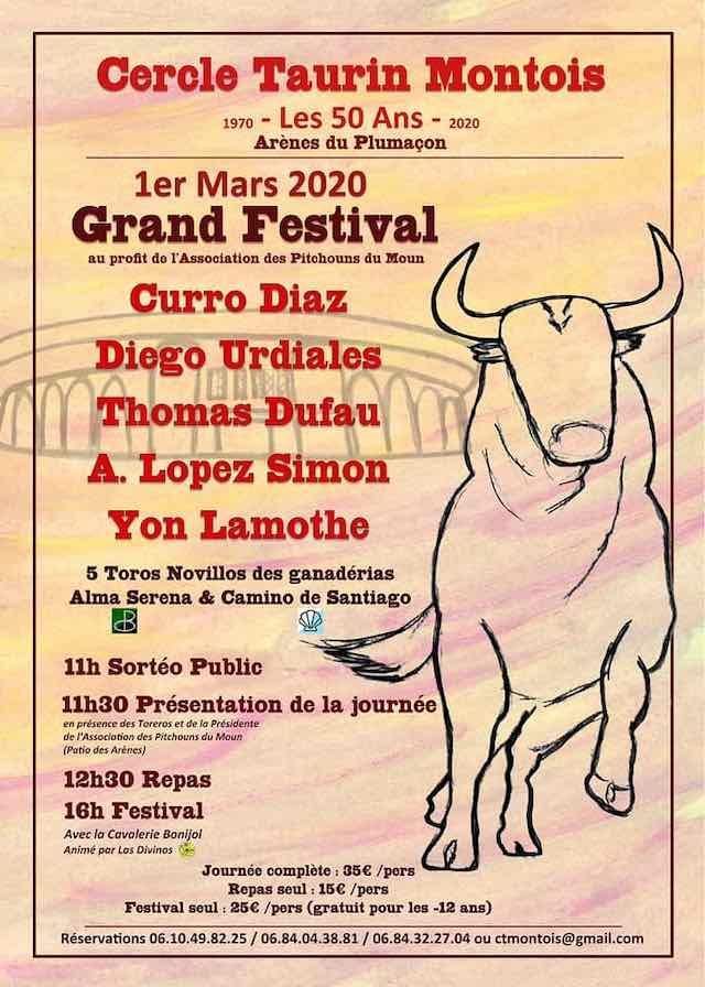 Mont-de-Marsan-festival2020