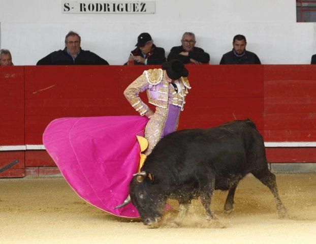 Sergio-Rodriguez-1
