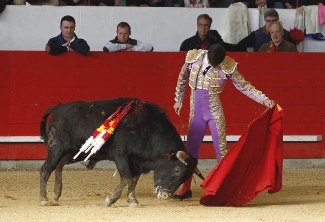 Sergio-Rodriguez-2