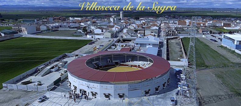 Villaseca de la Sagra. Deux novilleros français retenus pour le Zapato de Plata.