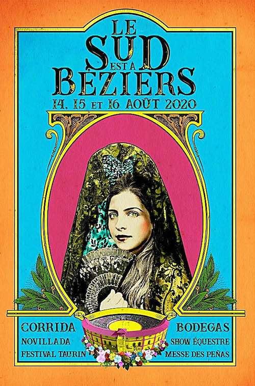 Beziers-5