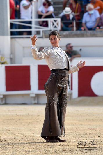 Béziers-15 août 2020-1-10