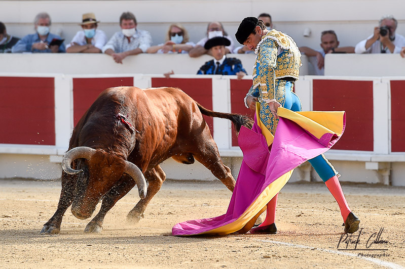 Béziers-15 août 2020-1-12