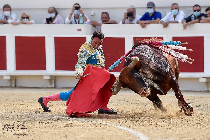 Béziers-15 août 2020-1-16