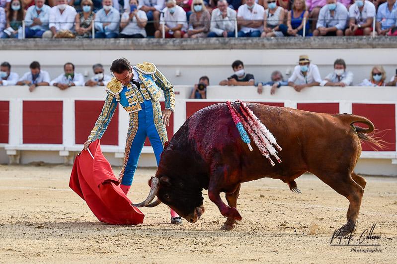 Béziers-15 août 2020-1-17