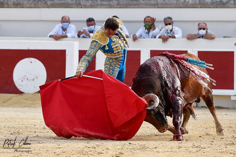Béziers-15 août 2020-1-19