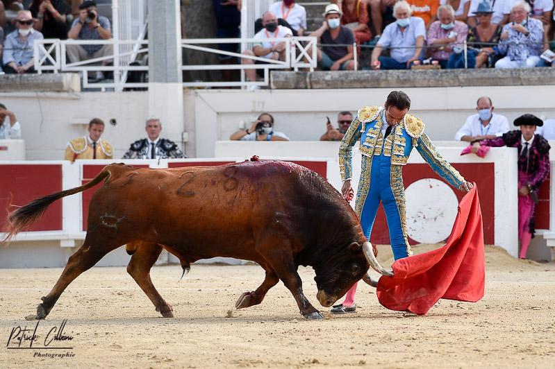 Béziers-15 août 2020-1-20