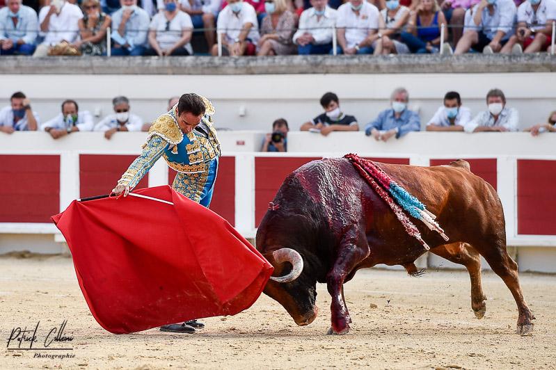 Béziers-15 août 2020-1-21