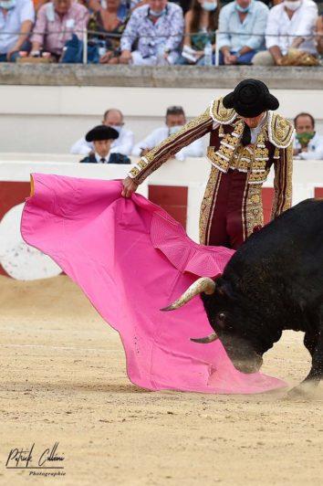 Béziers-15 août 2020-1-23