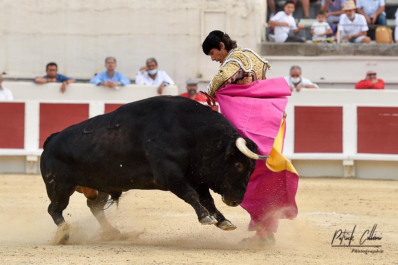 Béziers-15 août 2020-1-24