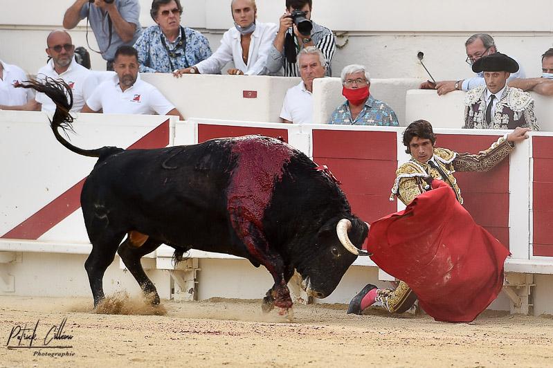 Béziers-15 août 2020-1-27
