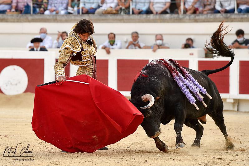Béziers-15 août 2020-1-29
